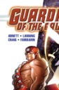 Guardians of the Galaxy Vol 2 16.jpg