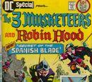 DC Special Vol 1 23