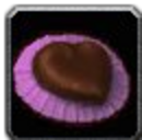 Inv valentineschocolate03.png
