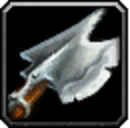 Inv weapon halberd 03.png