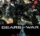 Gears of War: Hollow Part Two