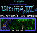 Ultima IV Part 2