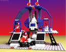 6953 Cosmic Laser Launcher raytrace.jpg