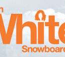 Shaun White Snowboarding (series)