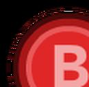 XBox B.png