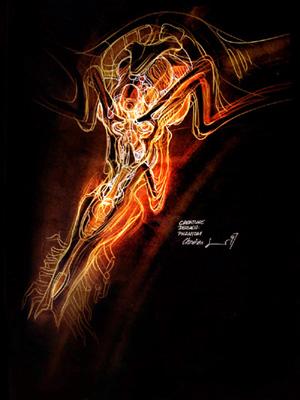 Phantom The Spirits Within The Final Fantasy Wiki 10