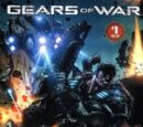 Gears of War: Hollow Part One