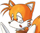 Tails 60.png