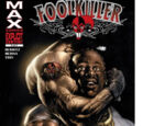 Foolkiller Vol 2 3