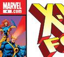 X-Men Forever Vol 2 4