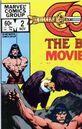 Conan the Barbarian Movie Special Vol 1 2.jpg