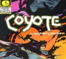 Coyote Vol 1 1/Images
