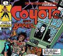 Coyote Vol 1 14