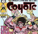 Coyote Vol 1 15