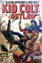 Kid Colt Outlaw Vol 1 35.jpg