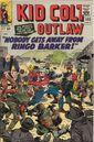 Kid Colt Outlaw Vol 1 123.jpg
