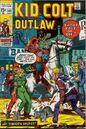 Kid Colt Outlaw Vol 1 148.jpg