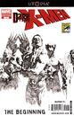 Dark X-Men The Beginning Vol 1 1 SDCC Variant.jpg