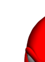 Knuckles 47.png