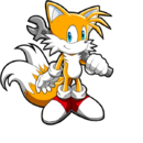 Tails chronicles.png