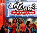 Vamps: Hollywood & Vein Vol 1 6