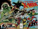 Special Edition X-Men Vol 1 1.jpg
