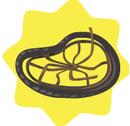 Bike-Wheel.png