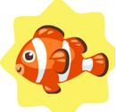 Clownfish.png