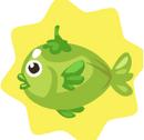 Coconutfish.png