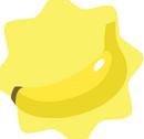 HG-Banana.png