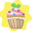 HG-Cupcake.png