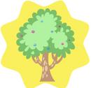 Cupcake-Tree.png
