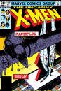 Uncanny X-Men Vol 1 169.jpg