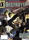 Destroyer Vol 1 3.jpg