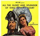 Knights of the Round Table (1953) (film)