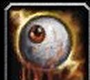 WoW иконки: Inventory Misc Eye