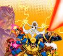 X-Men (Earth-92131)