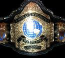 DMW Championship