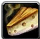 Inv misc food 100 hardcheese.png