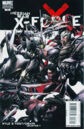 X-Force Vol 3 16 Variant Crain.jpg