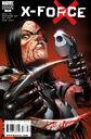 X-Force Vol 3 17 Variant Bloody.jpg