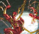 Spider-Slayer