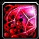 Inv misc gem bloodstone 01.png