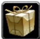 Inv misc gift 05.png