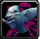 Inv misc head troll 02.png
