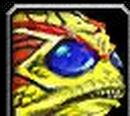 WoW иконки: Inventory Misc MonsterHead