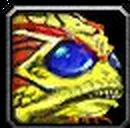 Inv misc monsterhead 01.png
