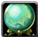 Inv misc orb 01.png