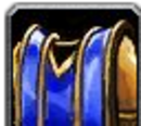 WoW иконки: Inventory Misc Tabard
