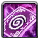 Inv misc ticket tarot maelstrom 01.png